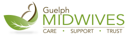 Guelph Midwives
